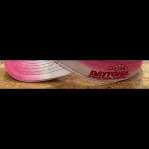 Nascar Accessories - Daytona NASCAR Sun Visor
